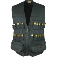 gilet-cartouchiere-chasse.jpg