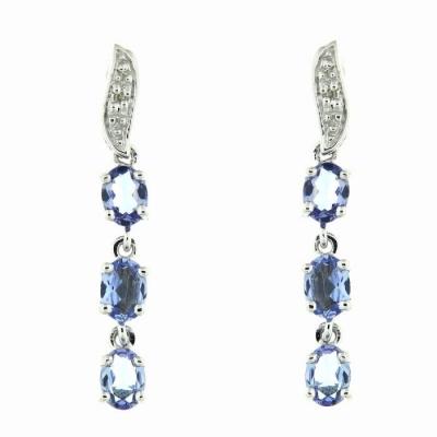 boucles-d-oreilles-pendantes-or-blanc-375-tanzanite-et-diamant_20732-1