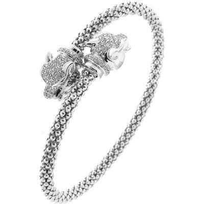 bracelet-tetes-de-panthere-en-argent-925-rhodie-et-oxyde-de-zirconium_29483-1
